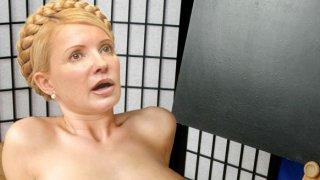 Юлия Тимошенко - 1qDCZCLYMzxzpZfeTHSnF1511068927.jpg