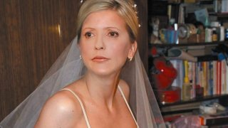 Юлия Тимошенко - 1qcm6LZeXTR5Fxam4GRd61511068927.jpg