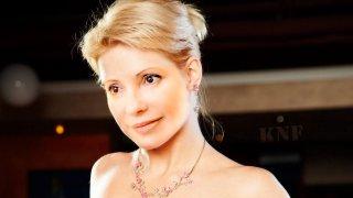 Юлия Тимошенко - 1xkt6eGCwZvFFnM3hSj4J1511068927.jpg