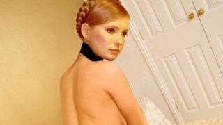 Юлия Тимошенко - 1yyVXCuhRHMUvG3yJoKtJ1511068927.jpg