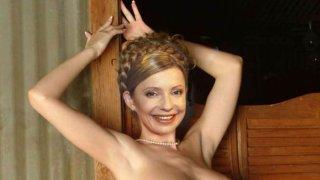 Юлия Тимошенко - 1zWDxMrMN6zzv93FQKhQR1511068927.jpg