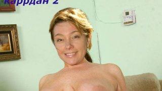 Арина Шарапова - 16Mncq8jgHGdysQPCHLN21511075923.jpg