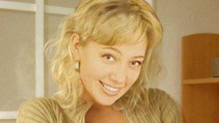 Арина Шарапова - 1GAEATN1ABxjabutgpeyh1511075923.jpg
