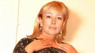Арина Шарапова - 1JqW4Mw1Rweutxt9bE1JW1511075923.jpg