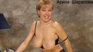Арина Шарапова - 1TexQdCHTSxP1dpNsQX9j1511075923.jpg