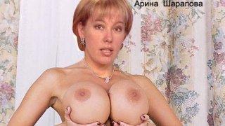 Арина Шарапова - 1Z4ebGbrPew9FZY1LojPS1511075923.jpg