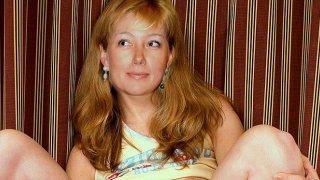 Арина Шарапова - 1aGwUwD3FZ8VNXHFCEj811511075923.jpg