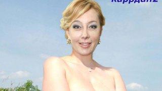 Арина Шарапова - 1cZtVTsR7KMCskkYFzUJL1511075923.jpg