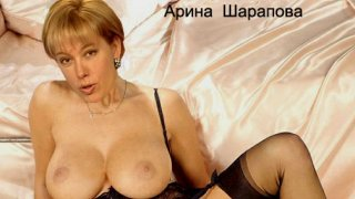 Арина Шарапова - 1d16uTr7aCLB6LKLdpCGW1511075923.jpg