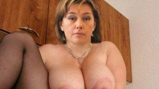 Арина Шарапова - 1kK5kBsQSQY6WYgtmxjsx1511075923.jpg