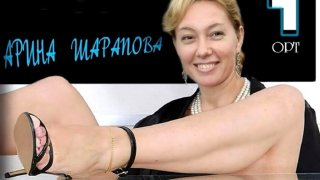 Арина Шарапова - 1rruxbUFq19VMzEbWBwfZ1511075923.jpg