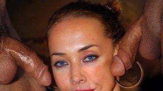 Жанна Фриске - 183yxWMVtXyWwuGgkCvVa1511076276.jpg