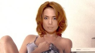 Жанна Фриске - 1FLrCKusA24TEmXhgm1Vy1511076276.jpg