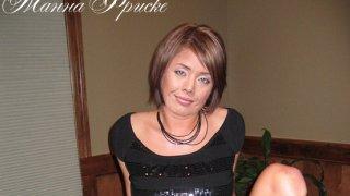 Жанна Фриске - 1LYWDM8pKS2dux7jJkHYS1511076276.jpg