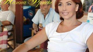 Жанна Фриске - 1NXhKAreWLWmMz6HgfED71511076276.jpg