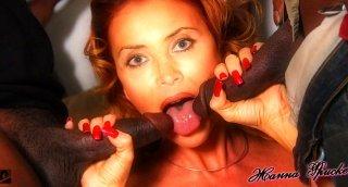 Жанна Фриске - 1R97zCbSocouLX8EWDD8J1511076276.jpg