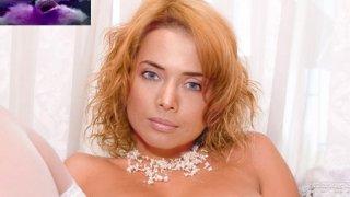 Жанна Фриске - 1T5PoCH1c4YRbCX598KTU1511076276.jpg