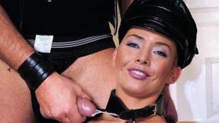 Жанна Фриске - 1XDDW9cHxVAuScdYxb9eE1511076276.jpg
