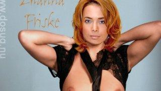 Жанна Фриске - 1a6MYobKS92ZKE7nnHKLg1511076276.jpg