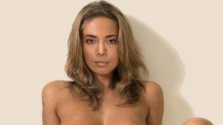 Жанна Фриске - 1bF9YL3Dmag28Xjs8ZcVu1511076276.jpg