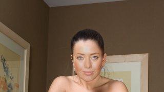 Жанна Фриске - 1qQN2gNSSS5SS21pkwRdA1511076276.jpg