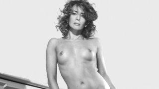 Жанна Фриске - 1xm314sznRKBwDEkLsPK61511076276.jpg
