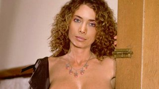Жанна Фриске - 1zjuQHG47UabnyJPD9Kof1511076276.jpg
