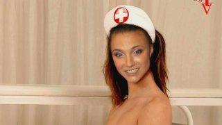 Ирина Тонева - 11Ymzs9gkMnw7QD3dGBtj1511076407.jpg