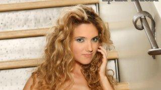 Ирина Тонева - 1aqRM3tcu8YwKGjsswppX1511076407.jpg