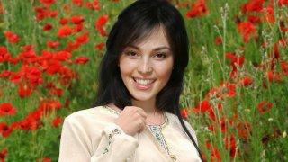 Сати Казанова - 193HDPX83K2SSujvg9aRK1511076572.jpg
