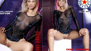 Саша Савельева - 169xyB32Ut4dNLHY9bbt91511076745.jpg
