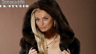 Саша Савельева - 18YtwfwrnLhQ3LcmJ2tus1511076745.jpg