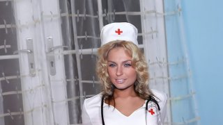 Саша Савельева - 1NXJXpMGwjpQyEzMGaGBW1511076745.jpg