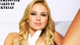 Анна Семенович - 127ygXS7xt1Gyu2es5rba1511076993.jpg
