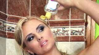 Анна Семенович - 14GDfHU58oo9RQ8PzXaUU1511076993.jpg