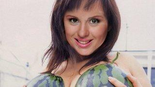 Анна Семенович - 15aaC43oapUDT5tv6Ge1E1511076993.jpg