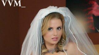Анна Семенович - 16PqXB2KEzpA93nTsVWAE1511076993.jpg