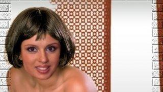 Анна Семенович - 16YAtPjkYAangf64FRG1M1511076993.jpg