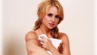 Анна Семенович - 1CaFxJU7XBqGomR9ofA431511076993.jpg