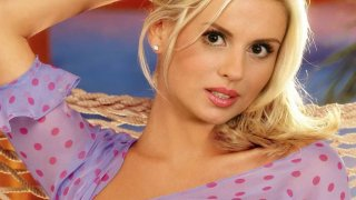Анна Семенович - 1CdRs69zdmtmHdgHzNrwP1511076993.jpg