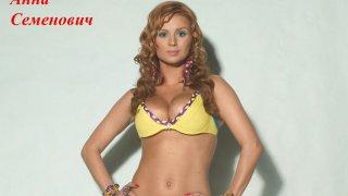 Анна Семенович - 1EXeAZnFnJWRd4ZqWCUHk1511076993.jpg