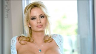 Анна Семенович - 1GcUbgK2z9v2uvFXxQzed1511076993.jpg