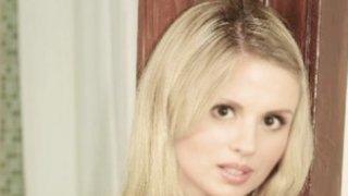 Анна Семенович - 1M9qcFaXH4KDkjoxBPxhy1511076993.jpg