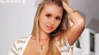 Анна Семенович - 1MkGD39d1AbR8SaQPErex1511076993.jpg