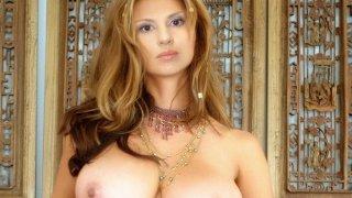 Анна Семенович - 1MvDxcyLCcXQvM828ZLht1511076993.jpg