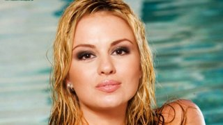 Анна Семенович - 1QtyGwjB1ZM3ebjZ6L63C1511076993.jpg