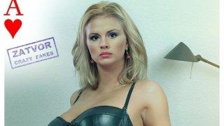 Анна Семенович - 1R8aPed1LSMt1BvfPeme11511076993.jpg