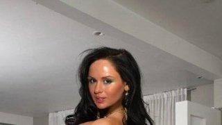 Анна Семенович - 1TjFNbhXf5YwQ2evpcSRF1511076993.jpg