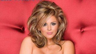 Анна Семенович - 1XCmt96DWMx371TrNqoQA1511076993.jpg