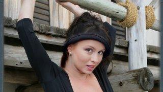 Анна Семенович - 1XKKhH4GhDop2v9Z8gLRa1511076993.jpg